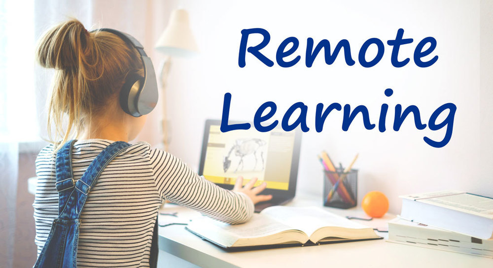 D2 Announces Switch to Remote Learning