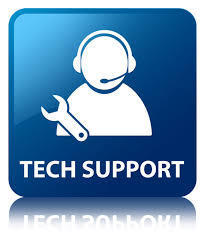 Need Technical Support?