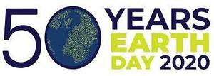 Celebrate Earth Day 2020