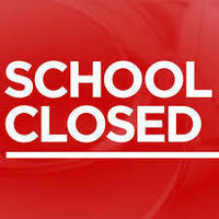Nippersink School District 2 Schools Closed
