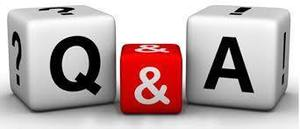 Q & A Regarding Remote Learning at NMS, RGS, & SGE